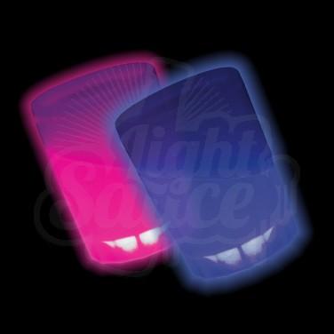 Glow Shot Glasses (Bulk)