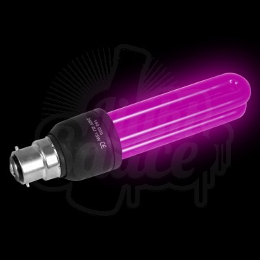 UV Black Light Bulb