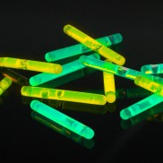 "1.5"" Glow Sticks (Retail)"