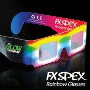 FX Spex Standard