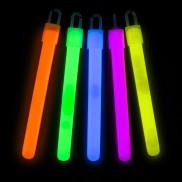 """4"""" Glow Sticks (Bulk)"""