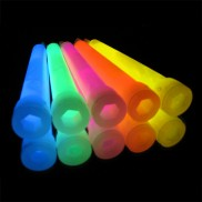 "6"" Glow Sticks (Retail)"