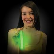 """6"""" Glow Sticks (Bulk)"""